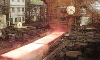 中印铁矿石之争,铁矿石谈判,铁矿石,国际铁矿石,国际铁矿石谈判