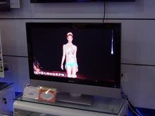 速降千元 一线32吋液晶电视价格探底