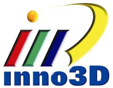 重用户打品牌 从活动看Inno3D新变化