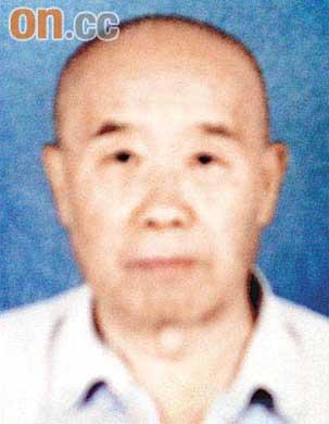 杨丽娟父亲以死控诉刘德华不理其女儿十三年来的苦心。