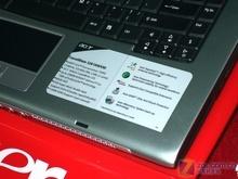 160GB硬盘X1400独显酷睿2本本也卖低价