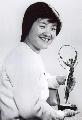 图文:奥运历史人物 1982年十佳运动员--宋晓波