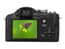 一齐上阵 松下五款新相机官方售价公布