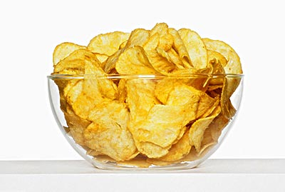 恶心食物排行榜_世界恶心美食排行,中国有1个,泰国口味超重!