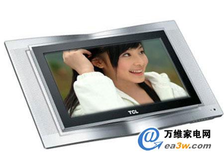 CL LCD42B03-P液晶电视