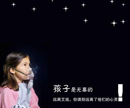 作者:刘世龙