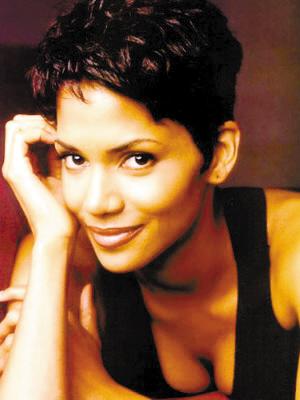 欧美黑人猛片影�_明星_娱乐圈 欧美明星    本报讯   历史上首位获得奥斯卡奖的黑人女