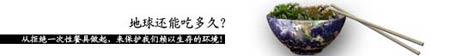 作者:李弟勇