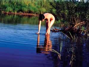 人体艺术摄影中国人体艺术欧美人体色影艺术