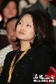 搜狐娱乐文化传媒有限公司副总经理邓晔女士