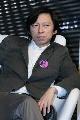 搜狐公司董事局主席兼首席执行官张朝阳先生
