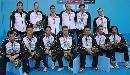 图文:世锦赛男子水球决赛 匈牙利队屈居亚军