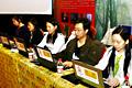 中国金融(专家)年会,金融专家,金融,经济,搜狐财经