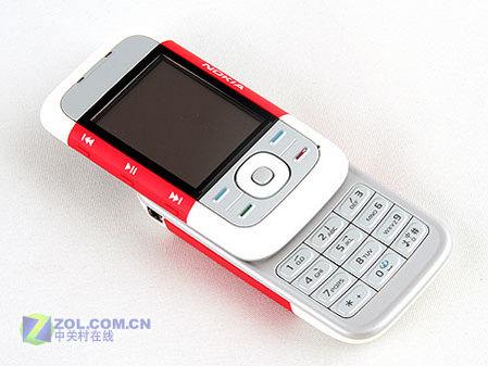 中坚魅力选择 八款2000元超值手机导购