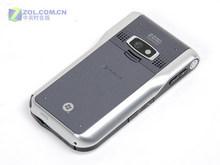 N93面临下市危机 智能手机报价一周汇总