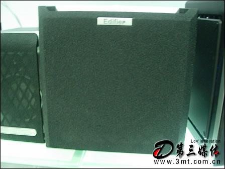 漫步者音箱: 超凡音质享受! 漫步者C11独立功放音箱