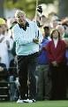 图文:[07美国大师赛]球王帕尔默开球 观看线路