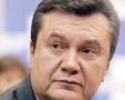 乌克兰政局再次动荡