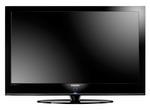 三星R8系列液晶电视新品发布会