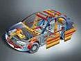 2007上海车展专题策划之环保篇