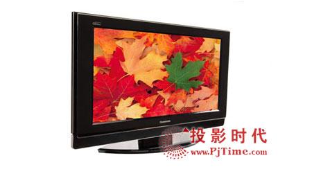 五千元级32寸液晶电视推荐--长虹LT3219P