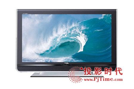 五千元级32寸液晶电视推荐--TCL LCD32K73