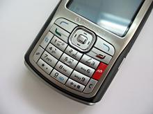 诺记独占鳌头 4月最具购买潜力手机导购