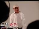 """图:""""李连杰壹基金""""精美海报-1"""