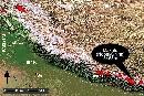 马卡鲁峰位置图