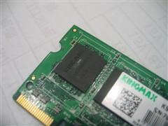 防止JS忽悠拒绝购买笔记本DDR2533