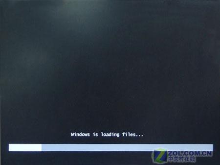 Vista惊天漏洞 看专家一步一步破解登录密码