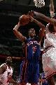 图文:[NBA]公牛大胜尼克斯  弗耶遭遇强敌
