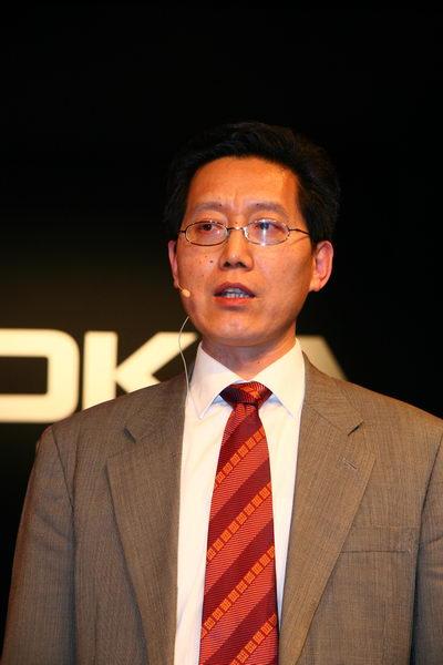 中国青少年发展基金会领导