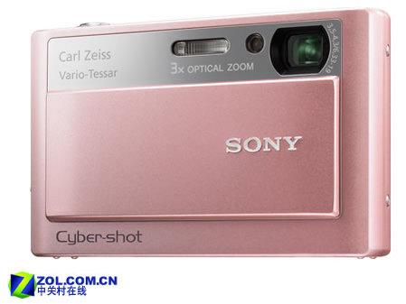 索尼三款新机上市 12日百款相机价格表