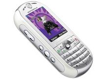 N95行货版即将上市 本周智能手机报价