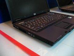Intel与AMD巅峰对决,10款笔记本大比拼