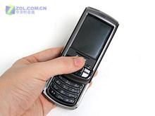 Linux智能手机 三星i858疯狂下跌991元