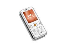 改版机周报:N95狂降索爱W610高价上市