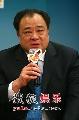英名导达瑞尔见面--威盛电子中国区行政长徐涛