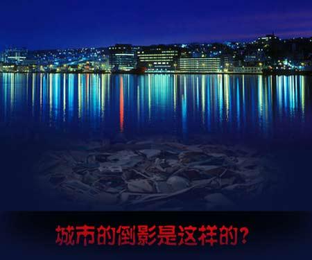 作者:杜国峰