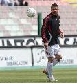 图文:[意甲]梅西纳VS米兰 罗纳尔多信心十足