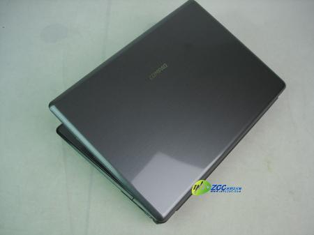 时尚不昂贵,HP 6999元双核本V3172评测