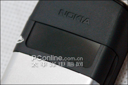 诺基亚 E50