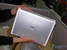 戴尔双核独显笔记本配1GB内存狂促销