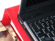Acer双核独显DVD刻录新品本仅5999元