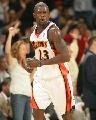 图文:[NBA]勇士胜森林狼 理查德森睥睨