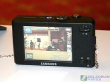 三星广角L74上市 17日百款相机价格表