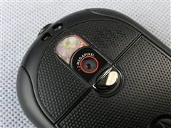 超便宜的音乐手机摩托罗拉E2新底价
