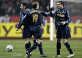 2006/07赛季意甲冠军--国际米兰