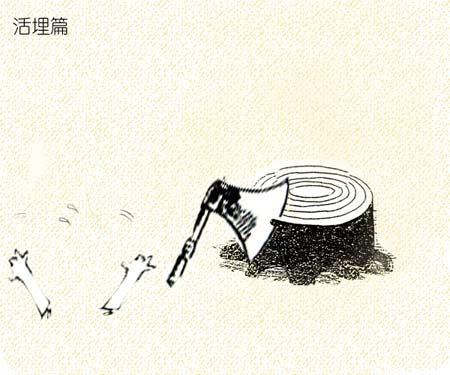 作者:李雪